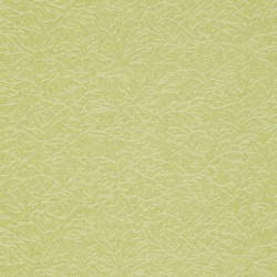 Обои Zoffany Cascade Vinyl Wallpaper, арт. 312131