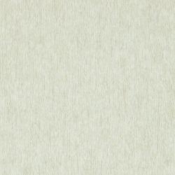 Обои Zoffany Cascade Vinyl Wallpaper, арт. 312135