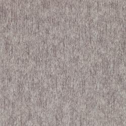 Обои Zoffany Cascade Vinyl Wallpaper, арт. 312138