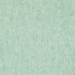 Обои Zoffany Cascade Vinyl Wallpaper, арт. 312141