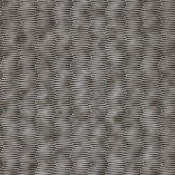 Обои Zoffany Cascade Vinyl Wallpaper, арт. 312153