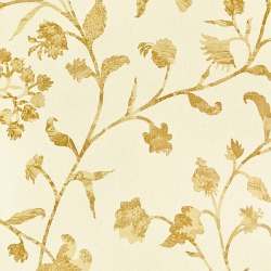 Обои Zoffany Chantemerle Wallpaper, арт. ZCDW08002