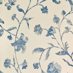 Обои Zoffany Chantemerle Wallpaper, арт. CHP08005