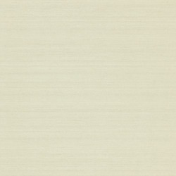 Обои Zoffany Classic Background Papers, арт. 311116