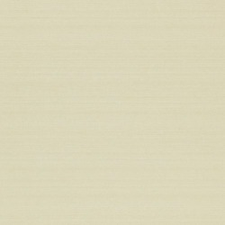 Обои Zoffany Classic Background Papers, арт. 311118