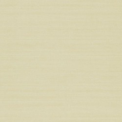 Обои Zoffany Classic Background Papers, арт. 311119