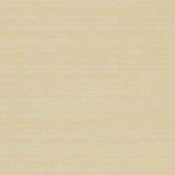Обои Zoffany Classic Background Papers, арт. 311120