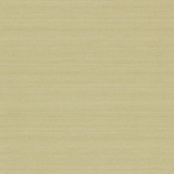 Обои Zoffany Classic Background Papers, арт. 311121