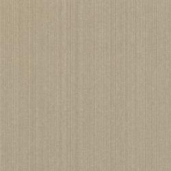 Обои Zoffany Classic Background Papers, арт. 311127