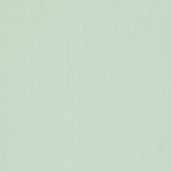 Обои Zoffany Classic Background Papers, арт. 311131