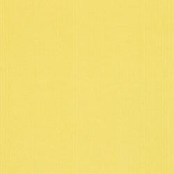 Обои Zoffany Classic Background Papers, арт. 311138