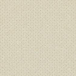 Обои Zoffany Classic Background Papers, арт. 311160
