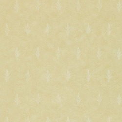 Обои Zoffany Classic Background Papers, арт. 311163