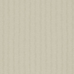 Обои Zoffany Classic Background Papers, арт. ZCBA311179