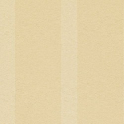 Обои Zoffany Classic Background Papers, арт. ZCBA311182