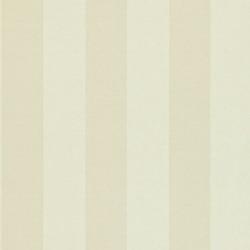 Обои Zoffany Classic Background Papers, арт. ZCBA311185