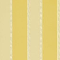 Обои Zoffany Classic Background Papers, арт. ZCBA311194
