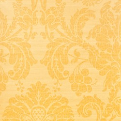 Обои Zoffany Classic Damask Wallpaper, арт. CDW02004