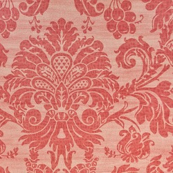 Обои Zoffany Classic Damask Wallpaper, арт. CDW02010