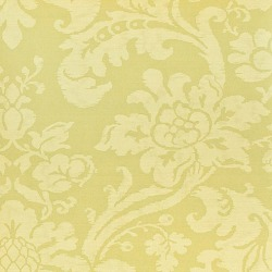 Обои Zoffany Classic Damask Wallpaper, арт. CDW03015