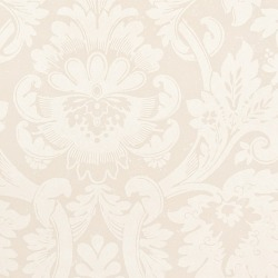 Обои Zoffany Classic Damask Wallpaper, арт. CDW04014