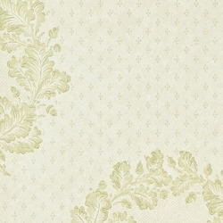 Обои Zoffany Classic Damask Wallpaper, арт. CDW05016