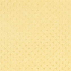 Обои Zoffany Classic Damask Wallpaper, арт. CDW06001