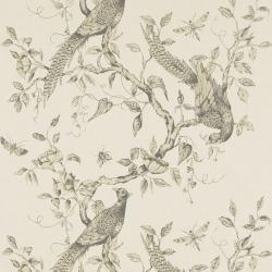 Обои Zoffany Darnley, арт. 312848