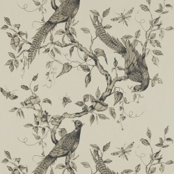 Обои Zoffany Darnley, арт. 312849