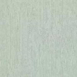 Обои Zoffany Elementi Wallpapers, арт. EWP01001