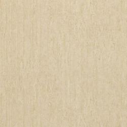 Обои Zoffany Elementi Wallpapers, арт. EWP01002