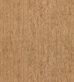 Обои Zoffany Elementi Wallpapers, арт. EWP01003