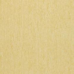 Обои Zoffany Elementi Wallpapers, арт. EWP01004