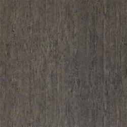Обои Zoffany Elementi Wallpapers, арт. EWP01005