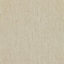 Обои Zoffany Elementi Wallpapers, арт. EWP01006