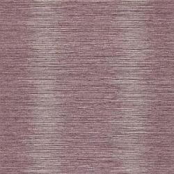 Обои Zoffany Elementi Wallpapers, арт. EWP02001
