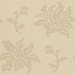 Обои Zoffany Elementi Wallpapers, арт. EWP03004