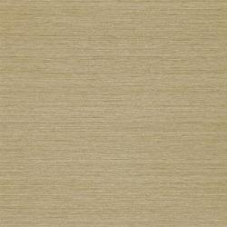 Обои Zoffany Elementi Wallpapers, арт. EWP04010