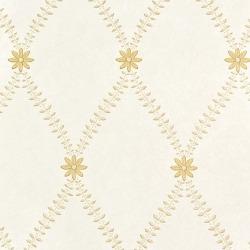 Обои Zoffany Fleurs Rococo, арт. FLW06002