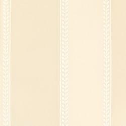Обои Zoffany Fleurs Rococo, арт. FLW07005