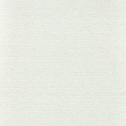 Обои Zoffany Folio, арт. 312928