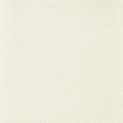 Обои Zoffany Folio, арт. 312929