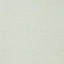 Обои Zoffany Folio, арт. 312931
