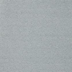 Обои Zoffany Folio, арт. 312932