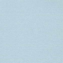 Обои Zoffany Folio, арт. 312934