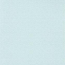 Обои Zoffany Folio, арт. 312935