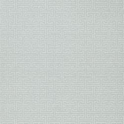Обои Zoffany Folio, арт. 312937