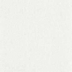 Обои Zoffany Folio, арт. 312951