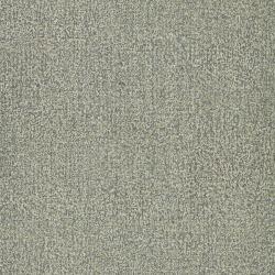 Обои Zoffany Folio, арт. 312953