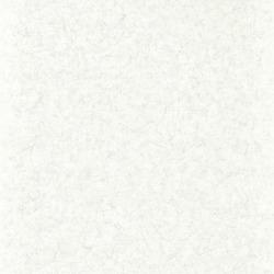 Обои Zoffany Folio, арт. 312956